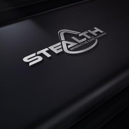 Runner-up design by sitysi™