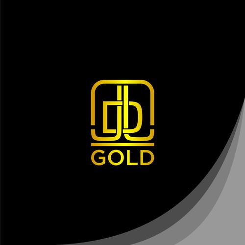 Runner-up design by G A C Art