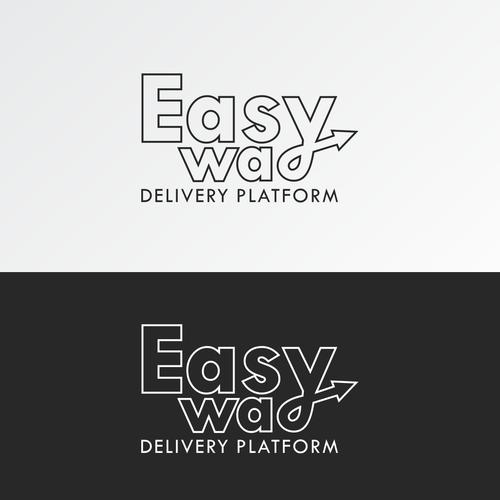 Diseño finalista de macol99