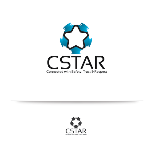 Runner-up design by logopetar