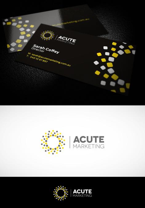 Gewinner-Design von designcreativ.ro