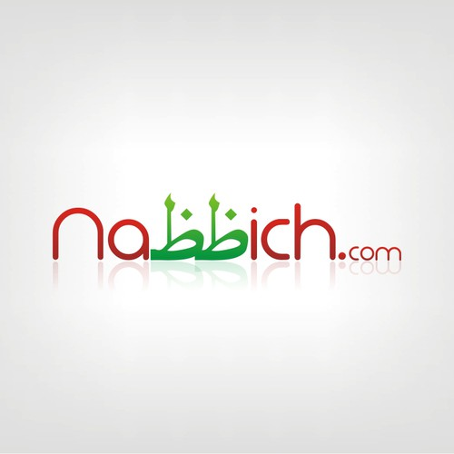 Zweitplatziertes Design von newbitol