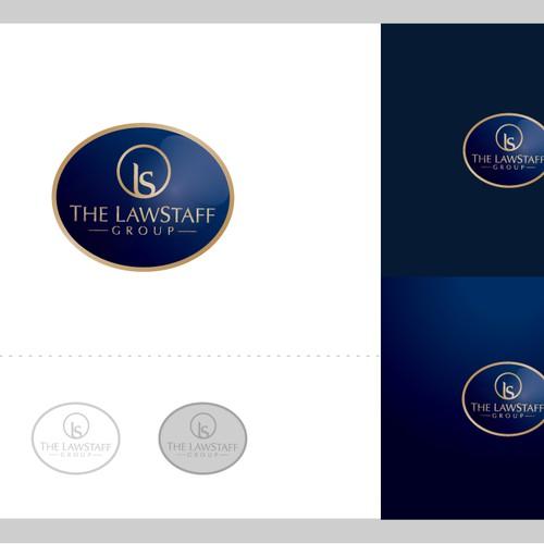 Design finalista por Oyeah