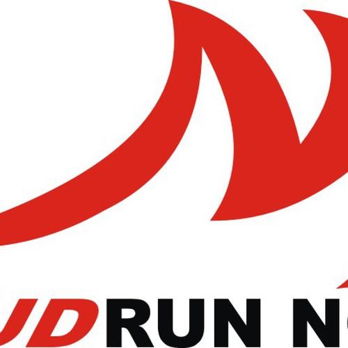 Runner-up design by Budisantoso465