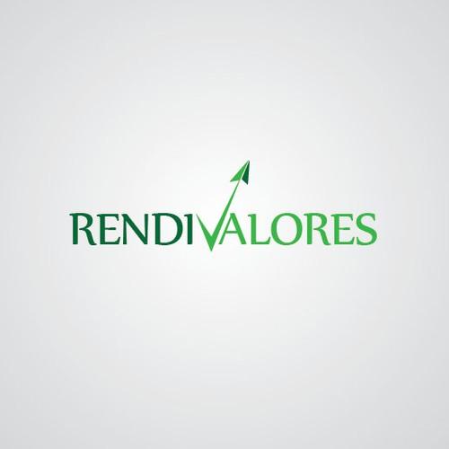 Design finalisti di Render Ec