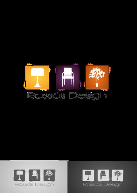 Gewinner-Design von opadesign