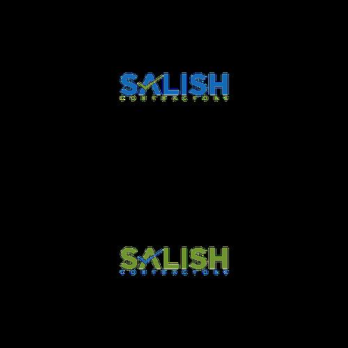 Runner-up design by Khasanah*