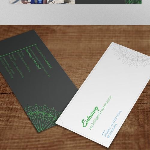 Diseño finalista de DreamWebDesign
