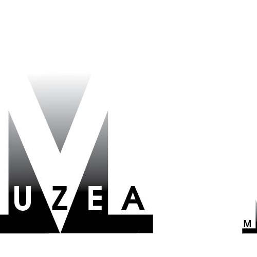 Runner-up design by Anabalzan.design