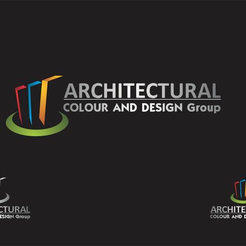 Meilleur design de _nurmalita_