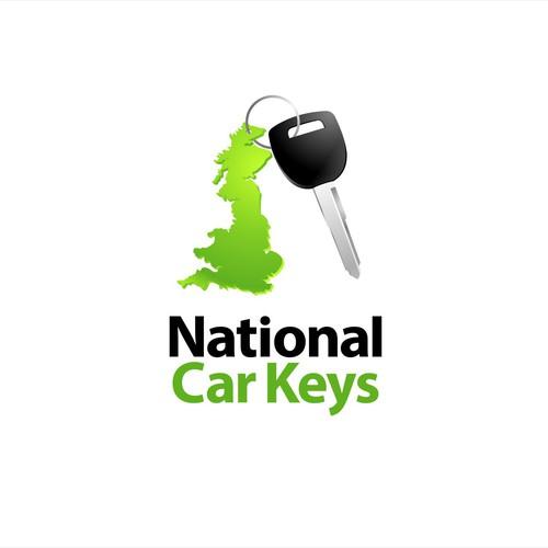 Create A Logo For Our National Auto Locksmith Business Logo Design Contest 99designs