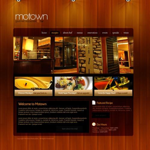 Design finalista por media.germ