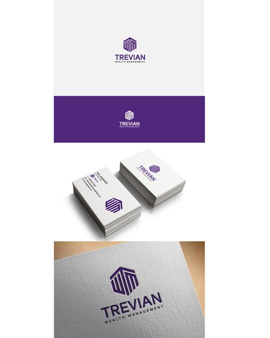 Design vencedor por INSPart