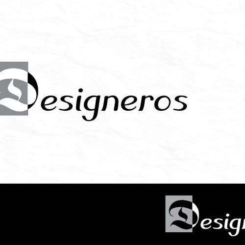 Design finalista por Mouazzz