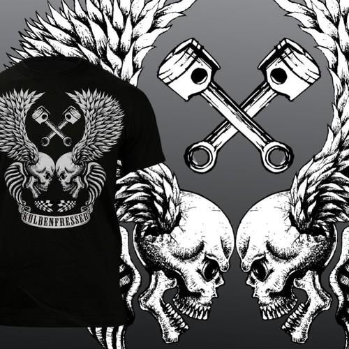 Diseño finalista de HAAGKIM_