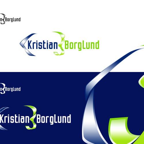 Design finalisti di egrafixplus