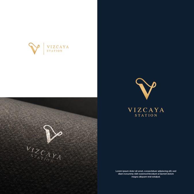 Design vincitore di Creativo Branding