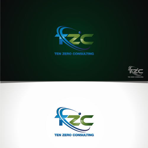 Runner-up design by Systematic Chaos