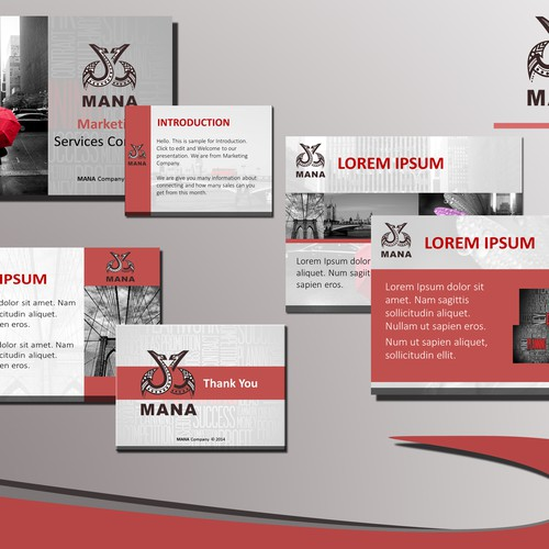 Runner-up design by patrick prasetyo
