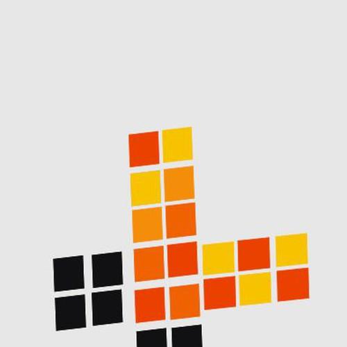 Design finalisti di azmiaziz