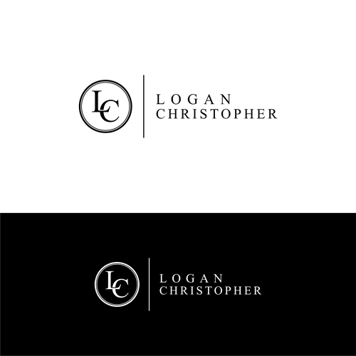 Design finalisti di MeghArt