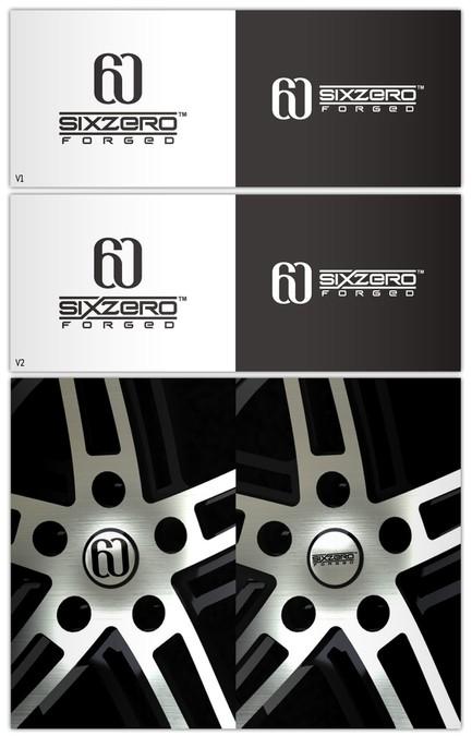 Diseño ganador de Nuno Lopes