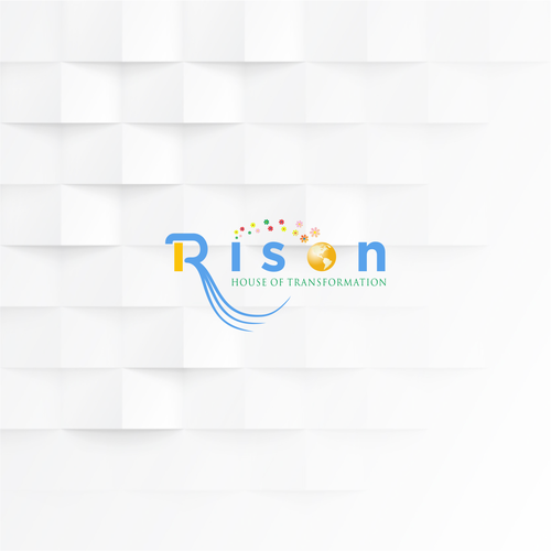 Runner-up design by TRPS