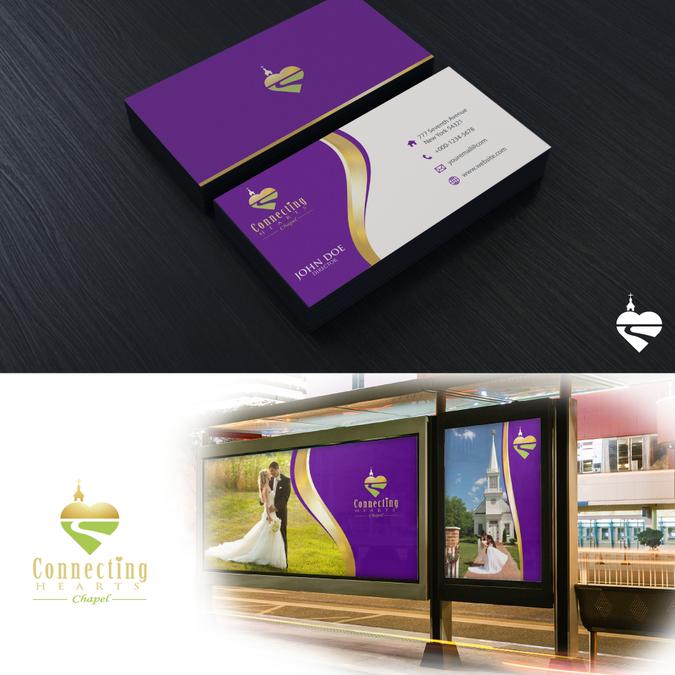 Gewinner-Design von Nin@