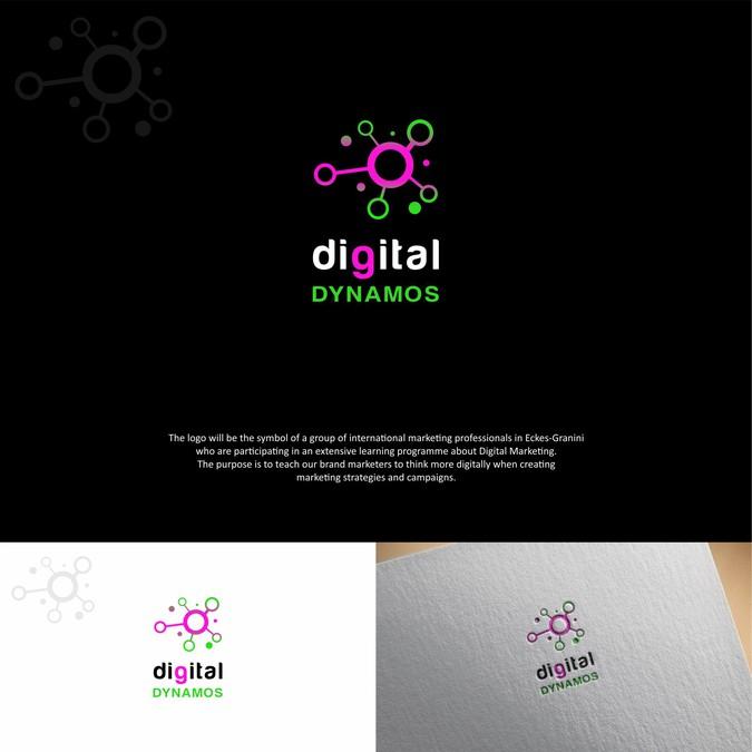 Winning design by _syna_