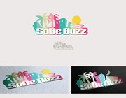 Logo design by yoopa