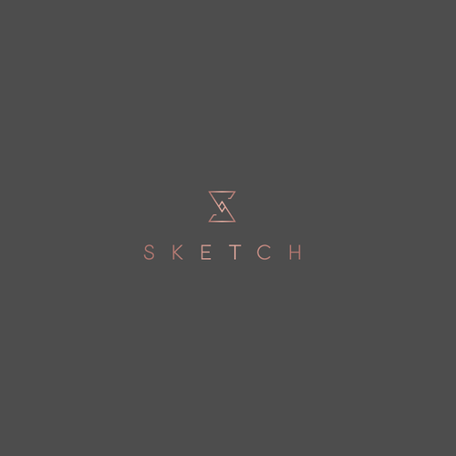 Design a Modern Classic Luxury Logo for Household Accessories Shop Design by allyna