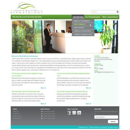 Design finalisti di wongaku