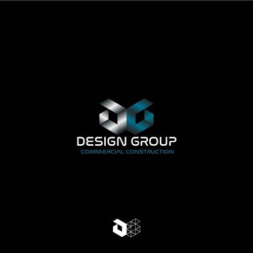 Diseño finalista de Feliy Design