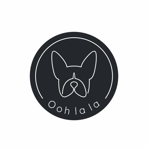 Diseño finalista de O'Laa