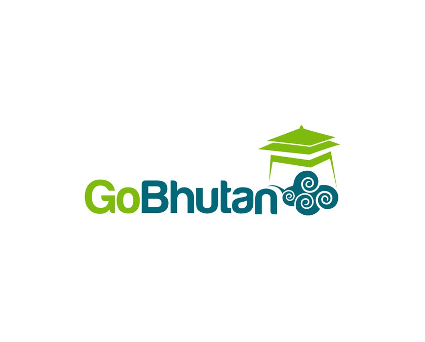 define sweepstakes define the identity of gobhutan com logo hosted 8133