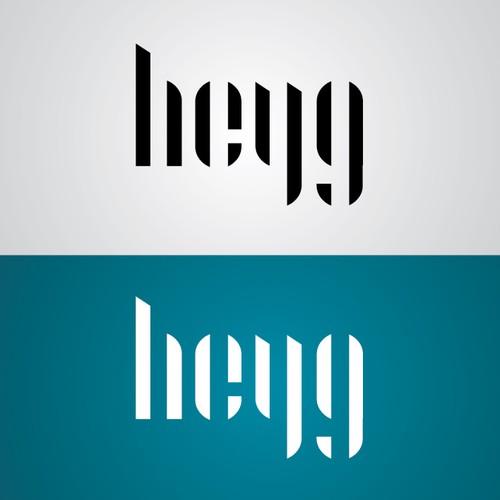 Diseño finalista de hbf