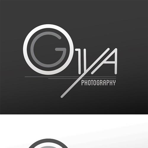 Diseño finalista de jkjennyk
