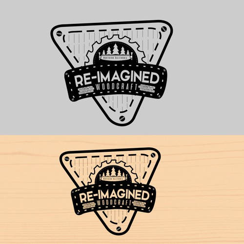 Design finalista por Blugostudio