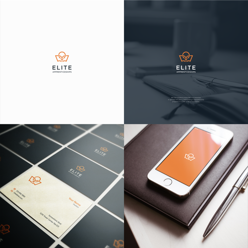 Design finalisti di Qria