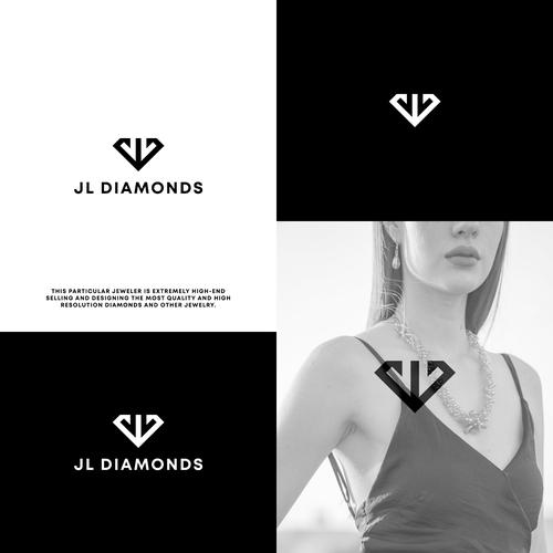 Diseño finalista de Yofart Studio