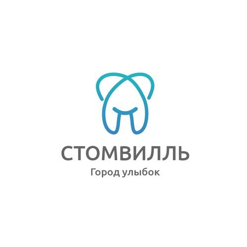Design finalista por EvStudio