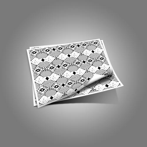 Diseño finalista de redrotic