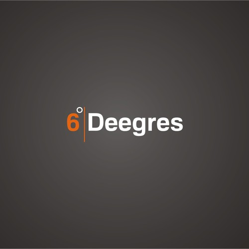 Runner-up design by markdesigner