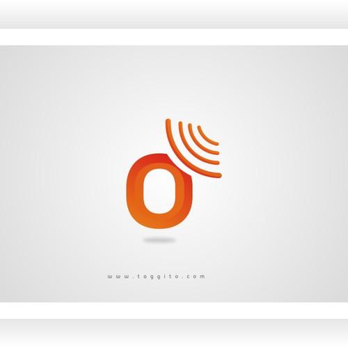 Design finalista por Sreenam