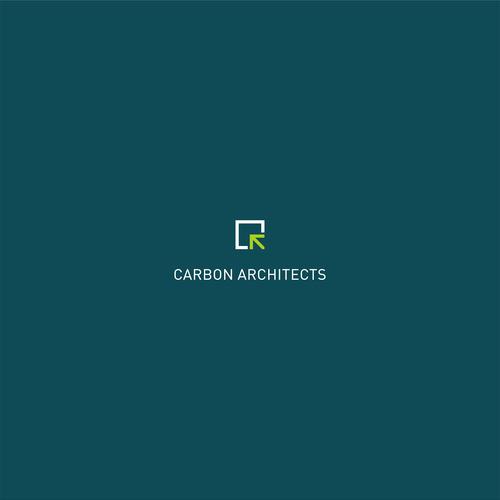 Zweitplatziertes Design von BrandWorks™