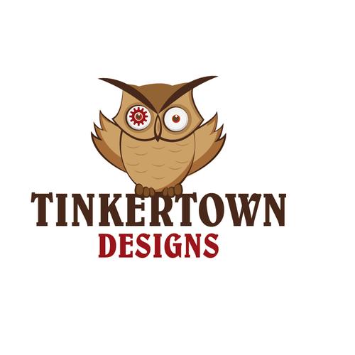 Runner-up design by green_design