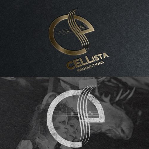 Runner-up design by SinapseUK
