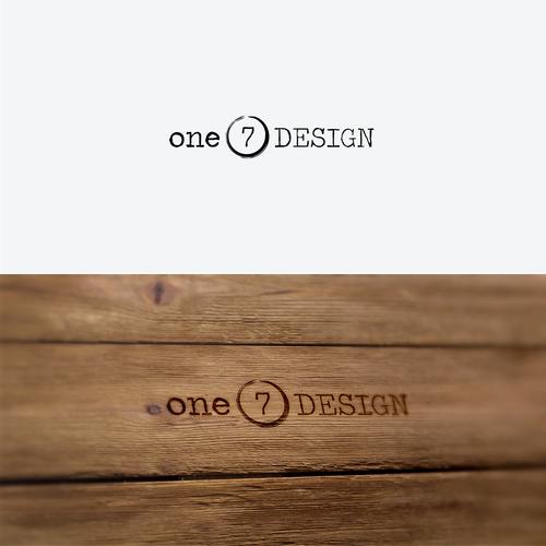 Runner-up design by Dewi Surga