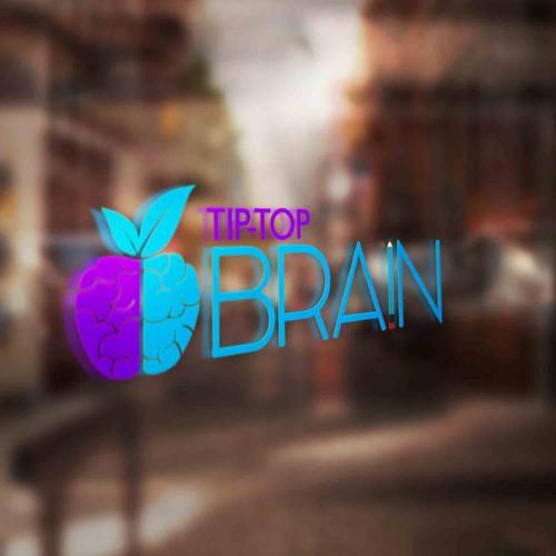 Ontwerp van finalist Hirba88™