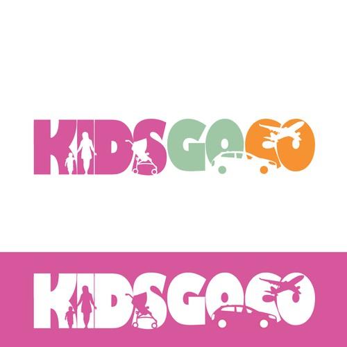 Diseño finalista de NGGraphics